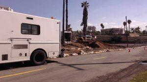 Mobile Bobcat Equipment Repair - Mobile Mechanic