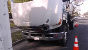 Mobile Caterpillar Repair Mechanic - Quinn Equipment - Toms Truck Center - Rush Truck Center