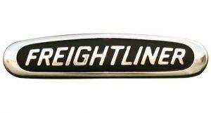 FREIGHTLINER-BLK