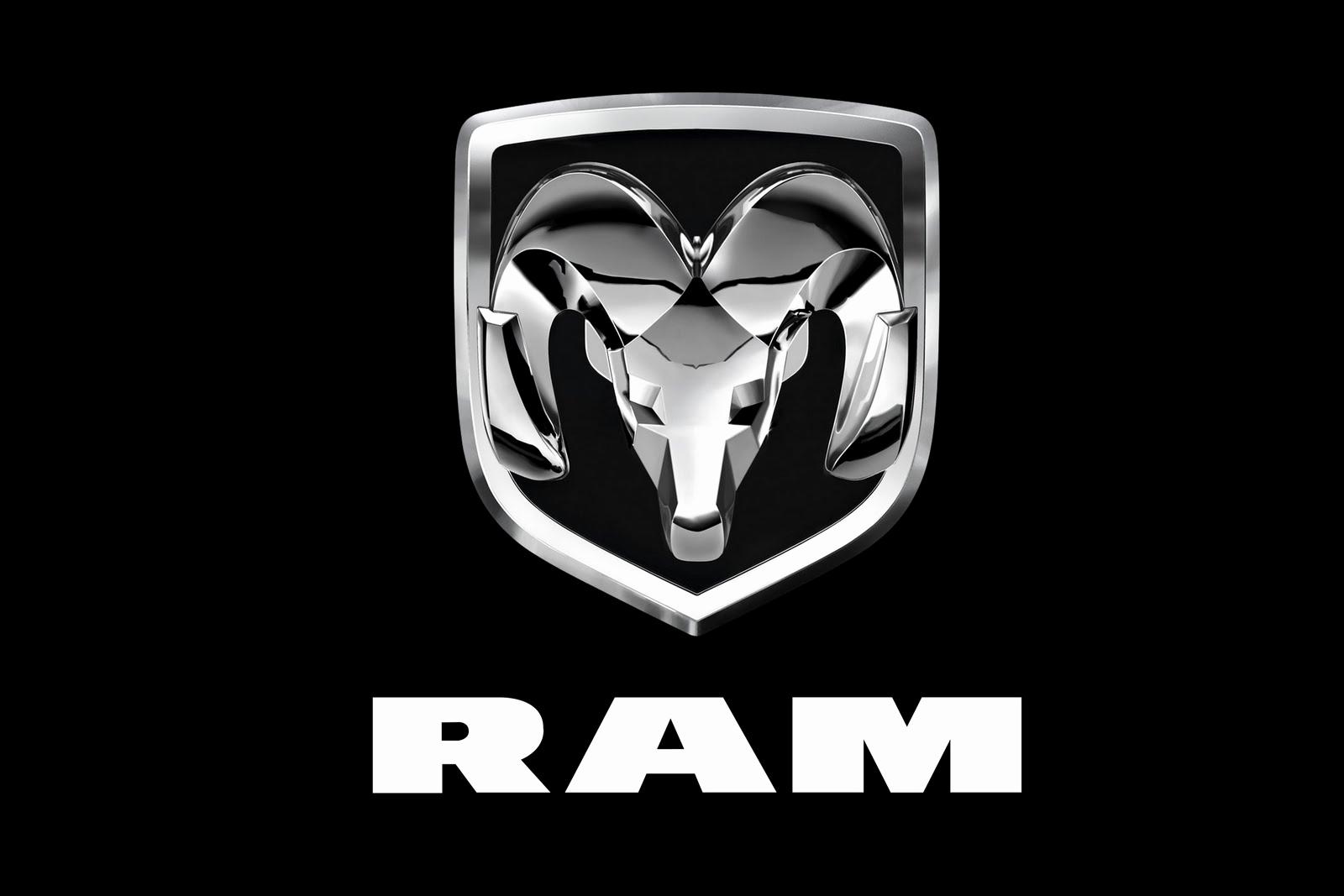 dodge ram logo vector Unique Ram truck Logos