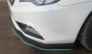 Car-Front-Bumper